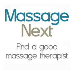 gratis massage find luder