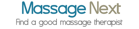 Find a massage therapist or bodyworker