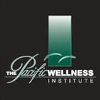 The Pacific Wellness Institute photo