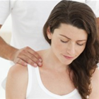Effective Massage Therapy Of Anchorage photo