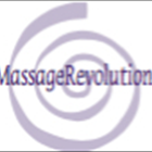 Massage Revolution (The Back & Neck Relief Center) photo