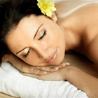 Soothing Touch Massage & Skincare photo