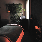 Serenity Massage & Bodyworks, LLC photo