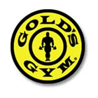 Massage Therapy at GOLDS GYM OC with True-ly photo